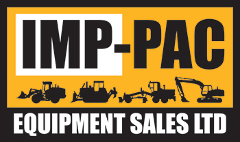 Heavy Equipment Sales & Rental Vancouver